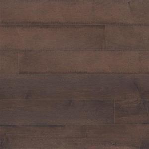 Hardwood MistyMountain JHWD0502 EdenBridge