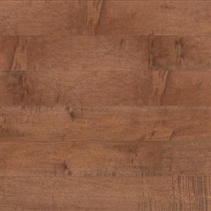 Hardwood MistyMountain JHWD0503 ElkGrove
