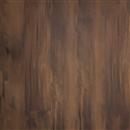 LuxuryVinyl Ridgeline Collection Terra  thumbnail #1