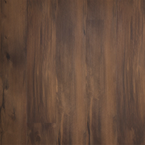 LuxuryVinyl Ridgeline Collection Terra  main image