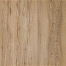 LuxuryVinyl Ridgeline Collection Talus  thumbnail #1