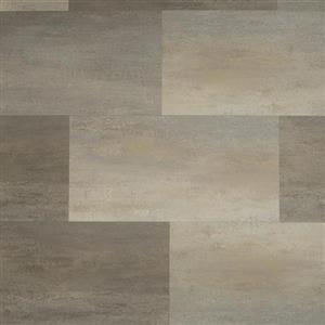LuxuryVinyl TandemTile WIWP0201 Castell