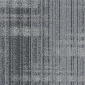 Carpet Bandwidth NE883007 SilverLining