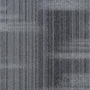 Carpet Bandwidth NE883008 Meteorite