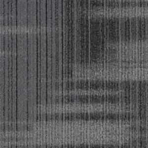 Carpet Bandwidth NE883010 Eclipse