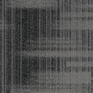 Carpet Bandwidth NE883011 AncientRoot