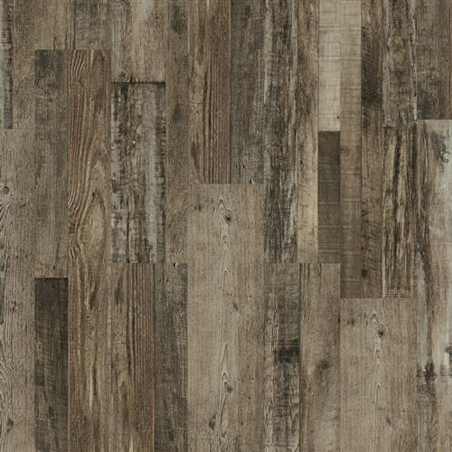 Dalton - Reclaimed Oak