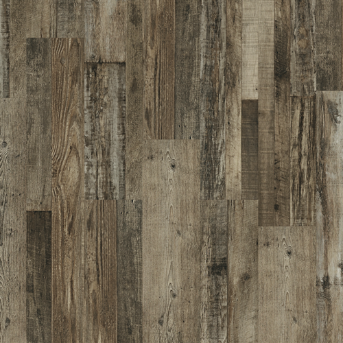 Farmstead Dalton - Reclaimed Oak