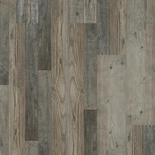 Farmstead Decatur - Reclaimed Oak