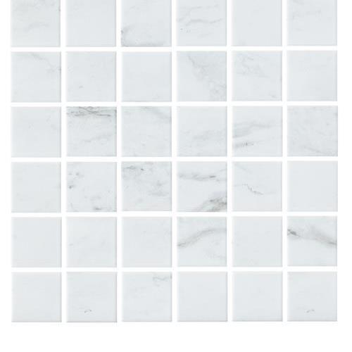 Urban Classics Carrara - 2X2