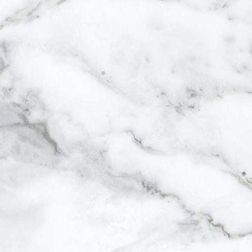 Urban Classics Carrara - 4X12