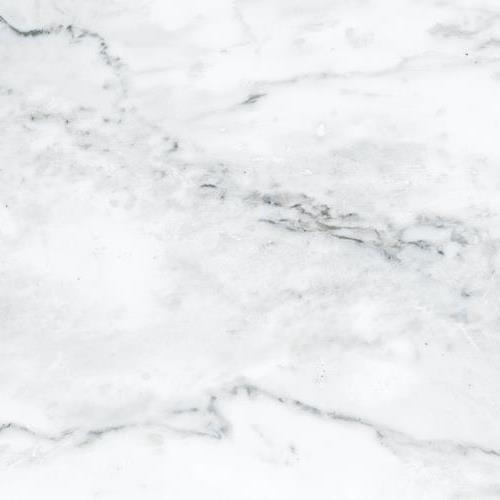 Urban Classics Carrara - 8X24