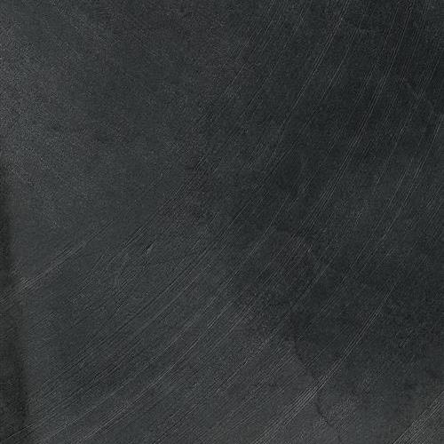 Disk Anthracite - 12X24