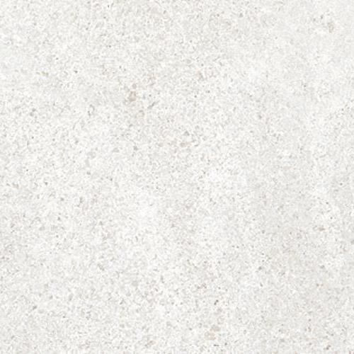 Rainstone Beige White - 12X24