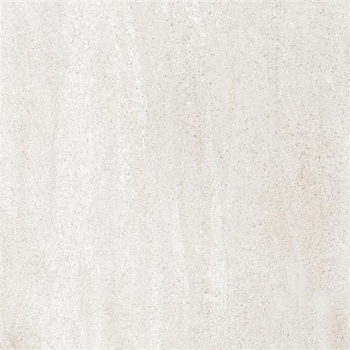 Rainstone Beige White - 24X24
