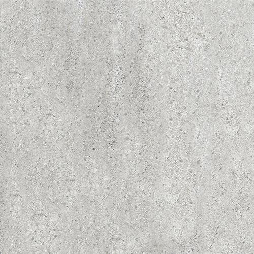 Rainstone Dark Grey - 12X24