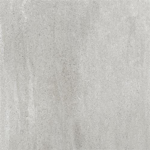 Rainstone Dark Grey - 24X24
