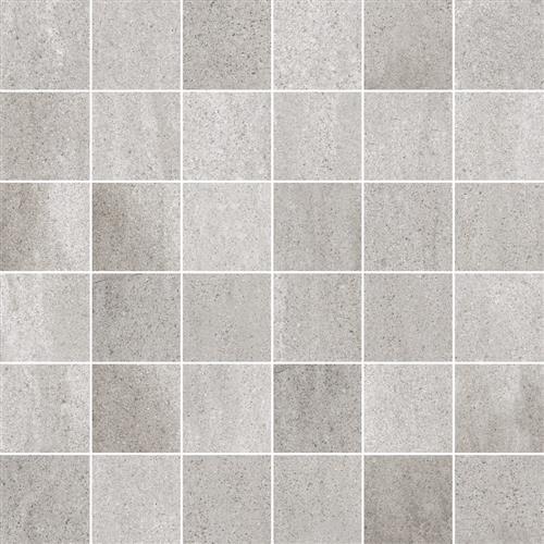 Rainstone Dark Grey - 2X2