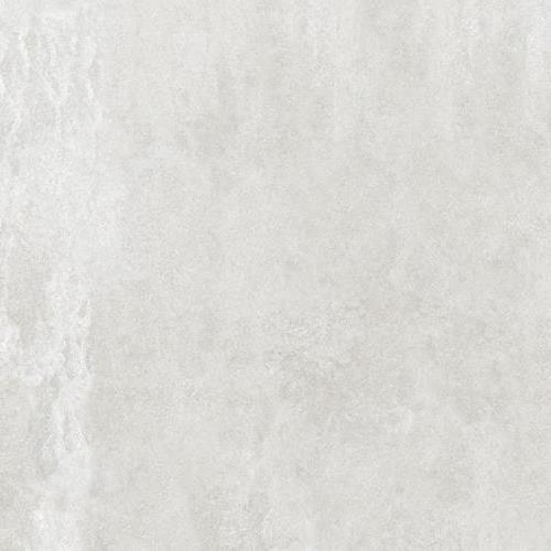 Rainstone Light Grey - 12X24