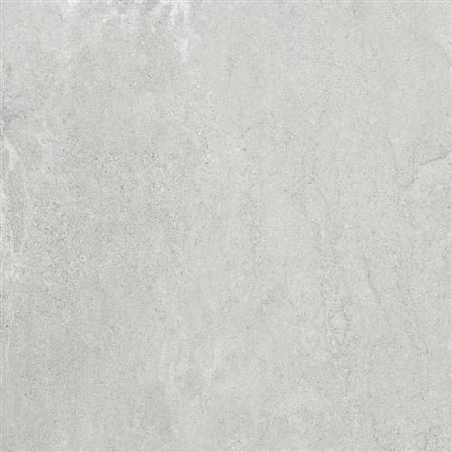 Rainstone Light Grey - 24X24