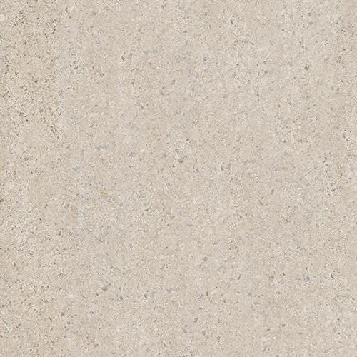Rainstone Natural - 12X24
