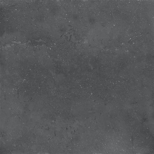 Stoneway Anthracite - 12X24
