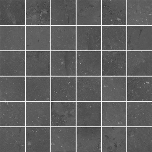Stoneway Anthracite - 2X2