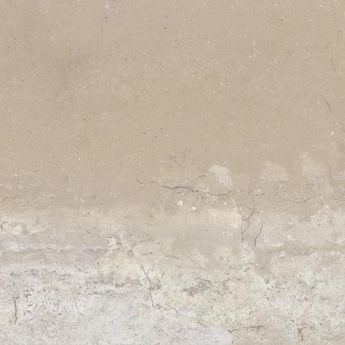 Stoneway Line Beige - 12X24