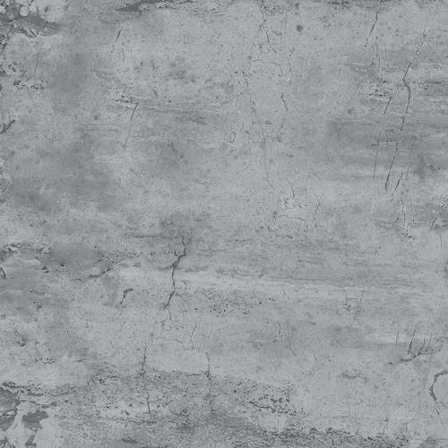 Stoneway White Anthracite - 12X24