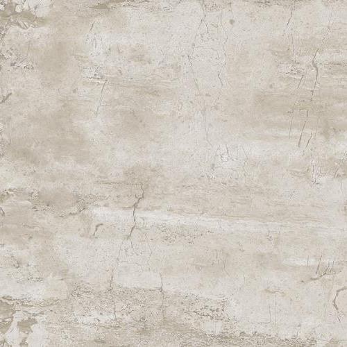 Stoneway White Beige - 12X24