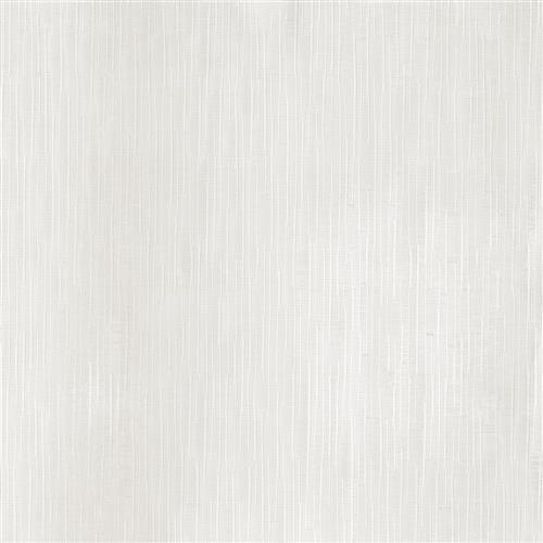 Organic Strands Ivory - 24X24