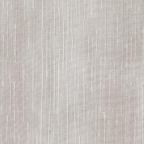 Organic Strands Light Grey - 12X24