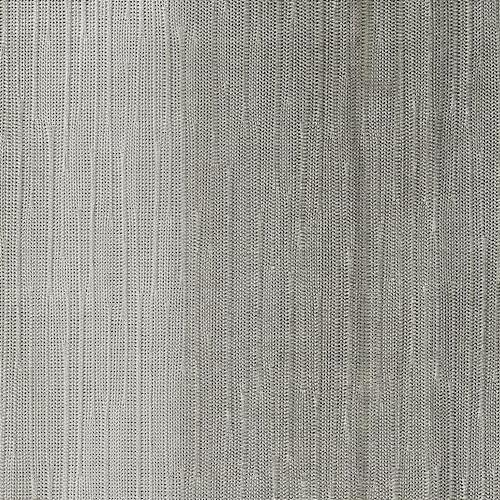 Organic Strands Grey - 12X24