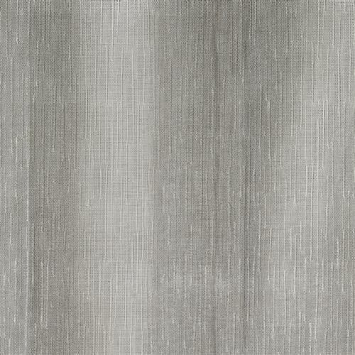 Organic Strands Grey - 24X24