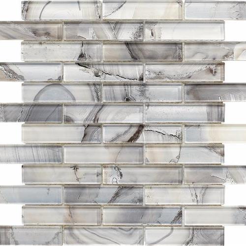 Gypsea Triton 1X4