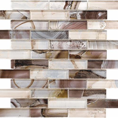 Gypsea Zebo 1X4