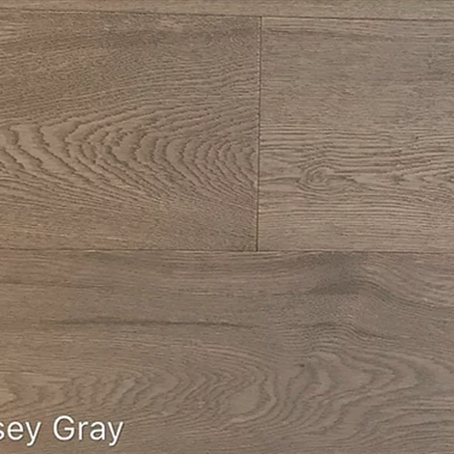 Wire Brushed Collection Chelsey Gray