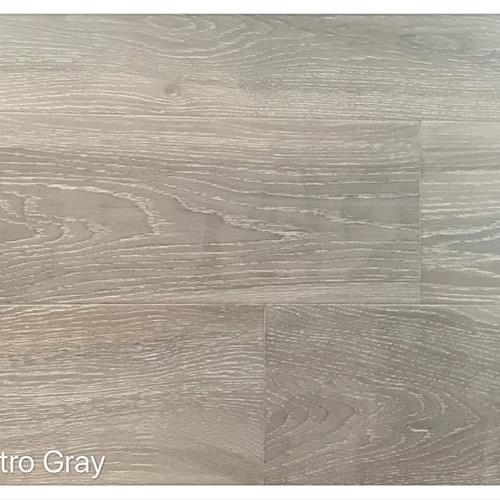 Wire Brushed Collection Metro Gray