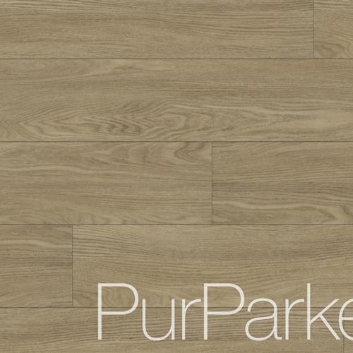 Latitude - Luxury Optima Urban Oak