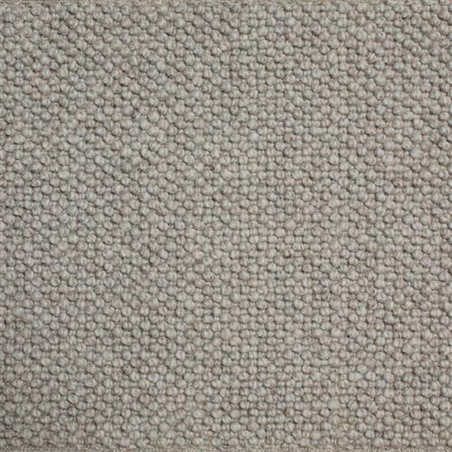 Boucle Casual Beige 4