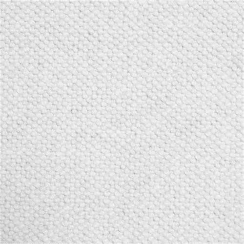 Boucle Linen 1