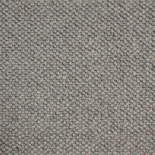 Boucle Taupe 6