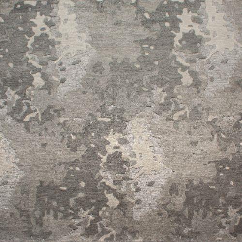 Matisse Dimensional 4