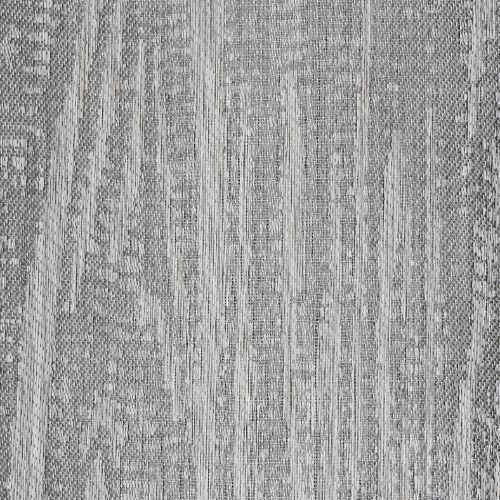 Decovinyl - NATURAL WEAVE Driftwood 2