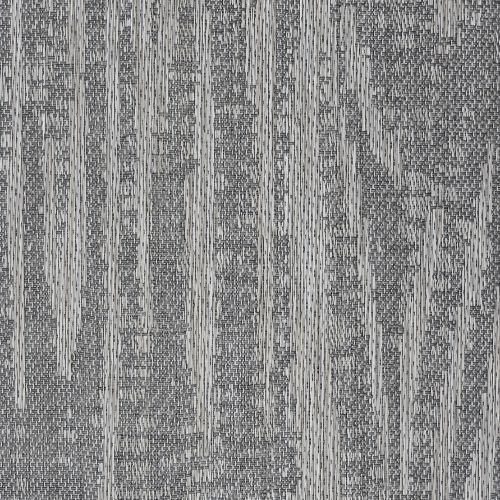 Decovinyl - NATURAL WEAVE Rustic Beige 1