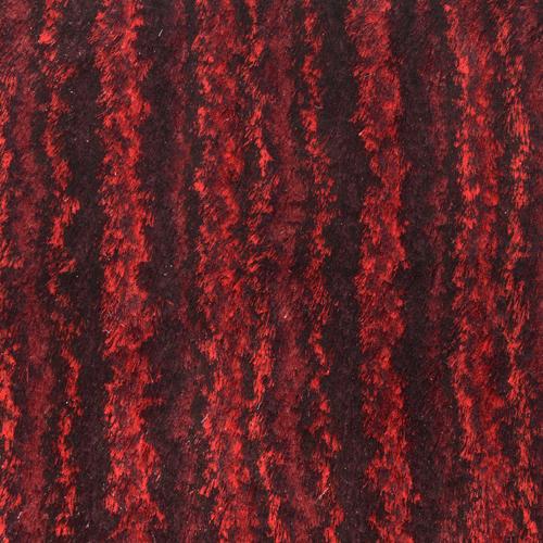 Canpana Red