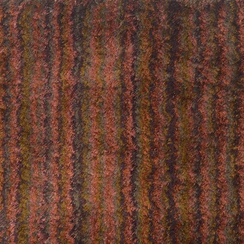 Canpana Rust