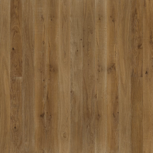 Regatta Hardwood Leeward
