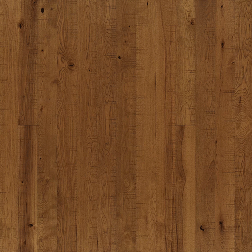 Regatta Hardwood Port