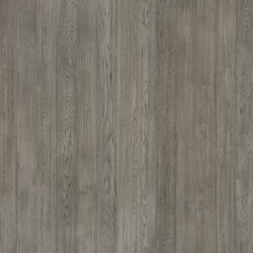 Regatta Hardwood Windward